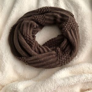 Urban Outfitters BDG Infinity Scarf